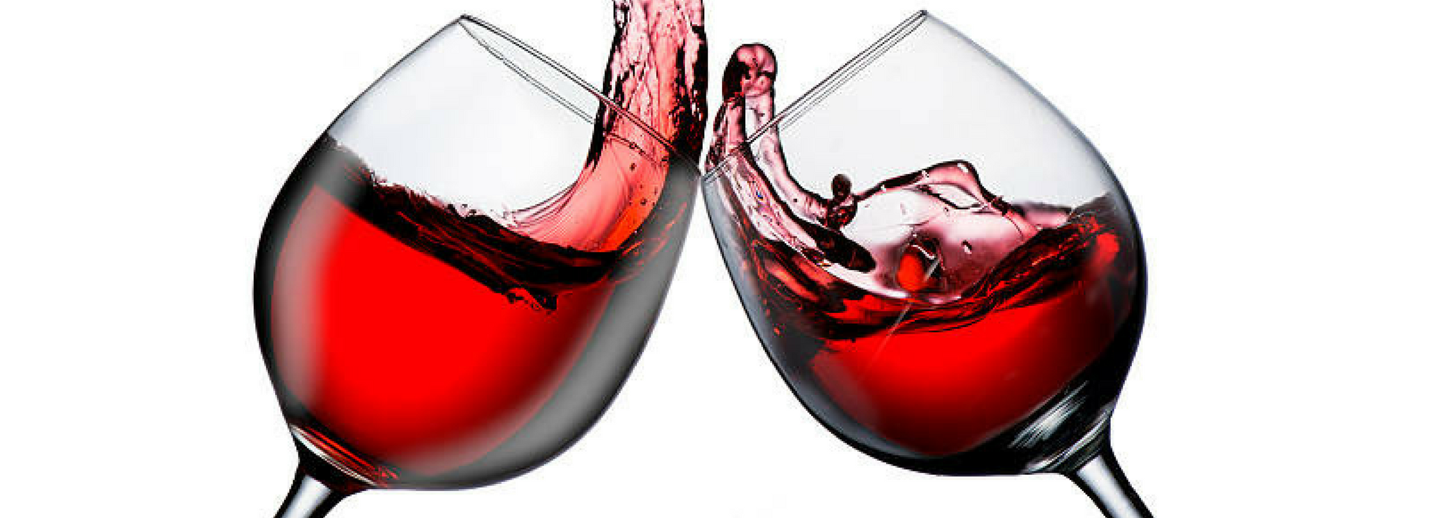 Sustituto del vino de Marsala